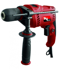 RedVerg RD-ID600S Дрель ударная