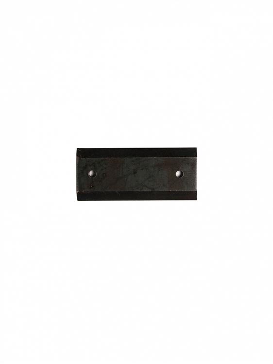 Iron Mole Нож для шнеков FLATR