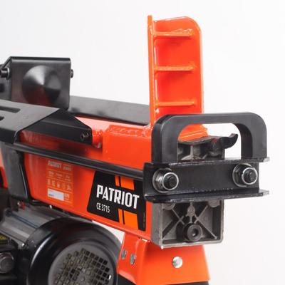 PATRIOT CE 3715 Дровокол электрический