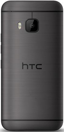 HTC One M9 32Gb Gray