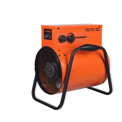 PATRIOT PT-R 6 Электрокалорифер