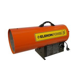 ELEKON POWER DLT-FA150P Тепловая пушка газовая