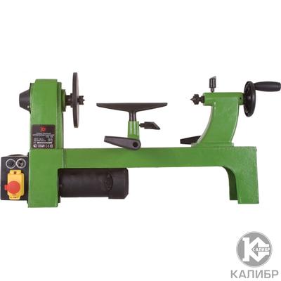 Калибр СТД-400 Станок токарный деревообрабатывающий