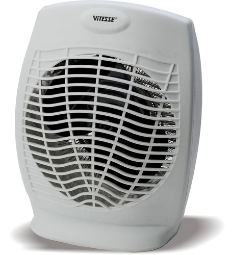 ViTESSE VS-884  Тепловентилятор