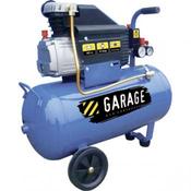 Компрессор Garage PK 40.F250/1.5