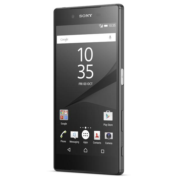 Sony Xperia Z5 E6653 Black