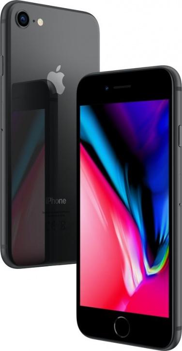 Apple iPhone 8 64 Gb Grey
