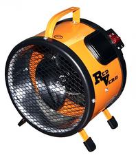 RedVerg RD-EHR2T Воздухонагреватель электрический