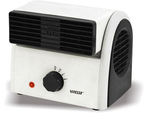 ViTESSE VS-863 Керамический тепловентилятор
