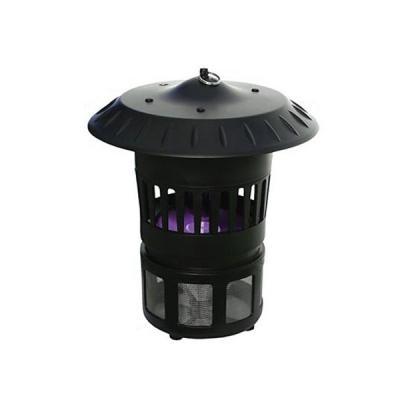 Фотокаталитическая ловушка комаров Скат 20 HCX-1002
