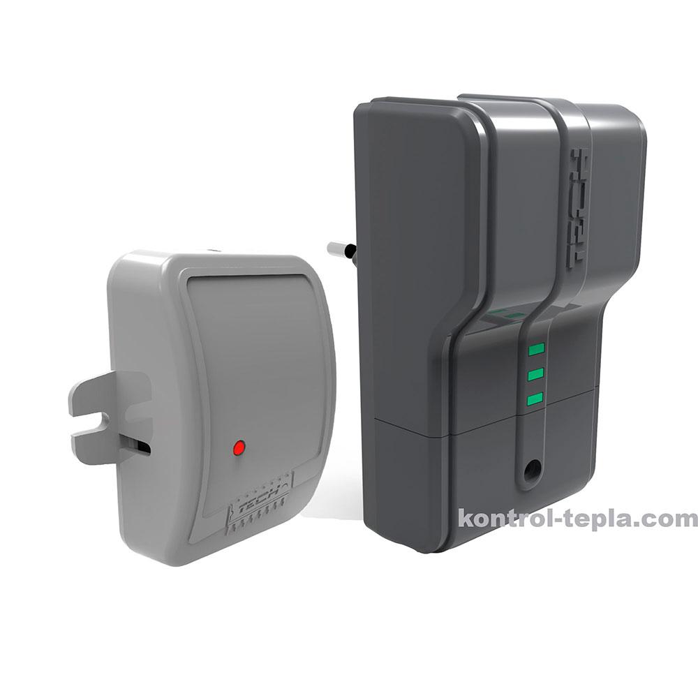 Комплект беспроводной связи RS TECH ST-260