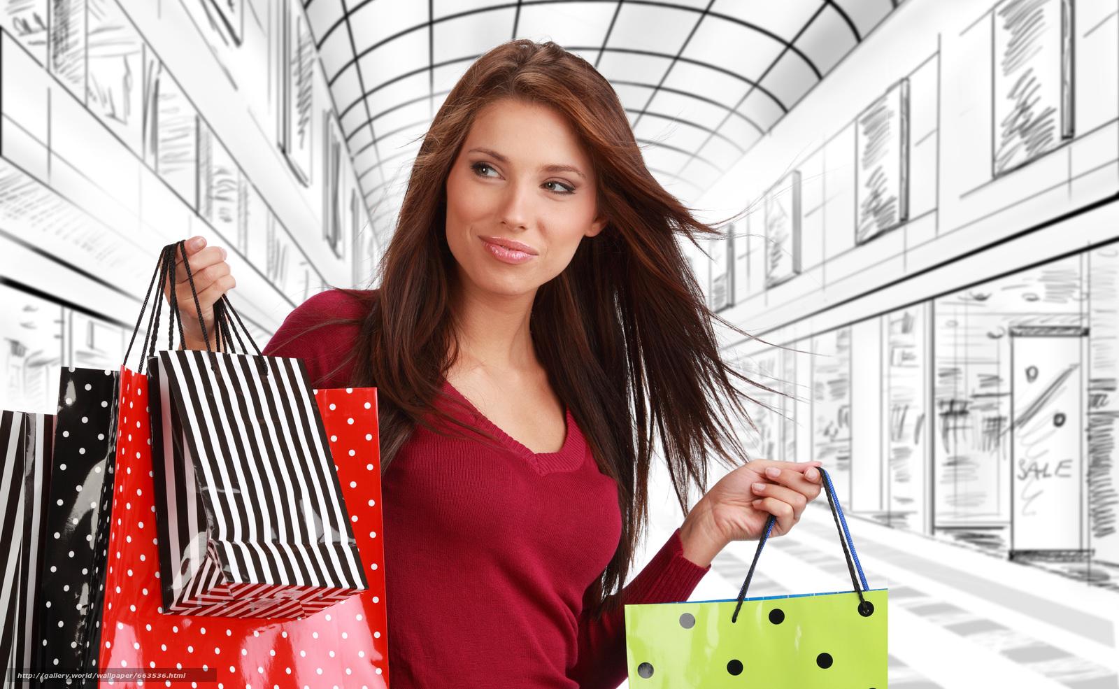 работе картинки на тему интернет магазин одежды подробно