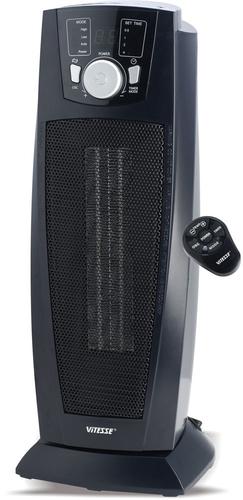 ViTESSE VS-881 Керамический тепловентилятор