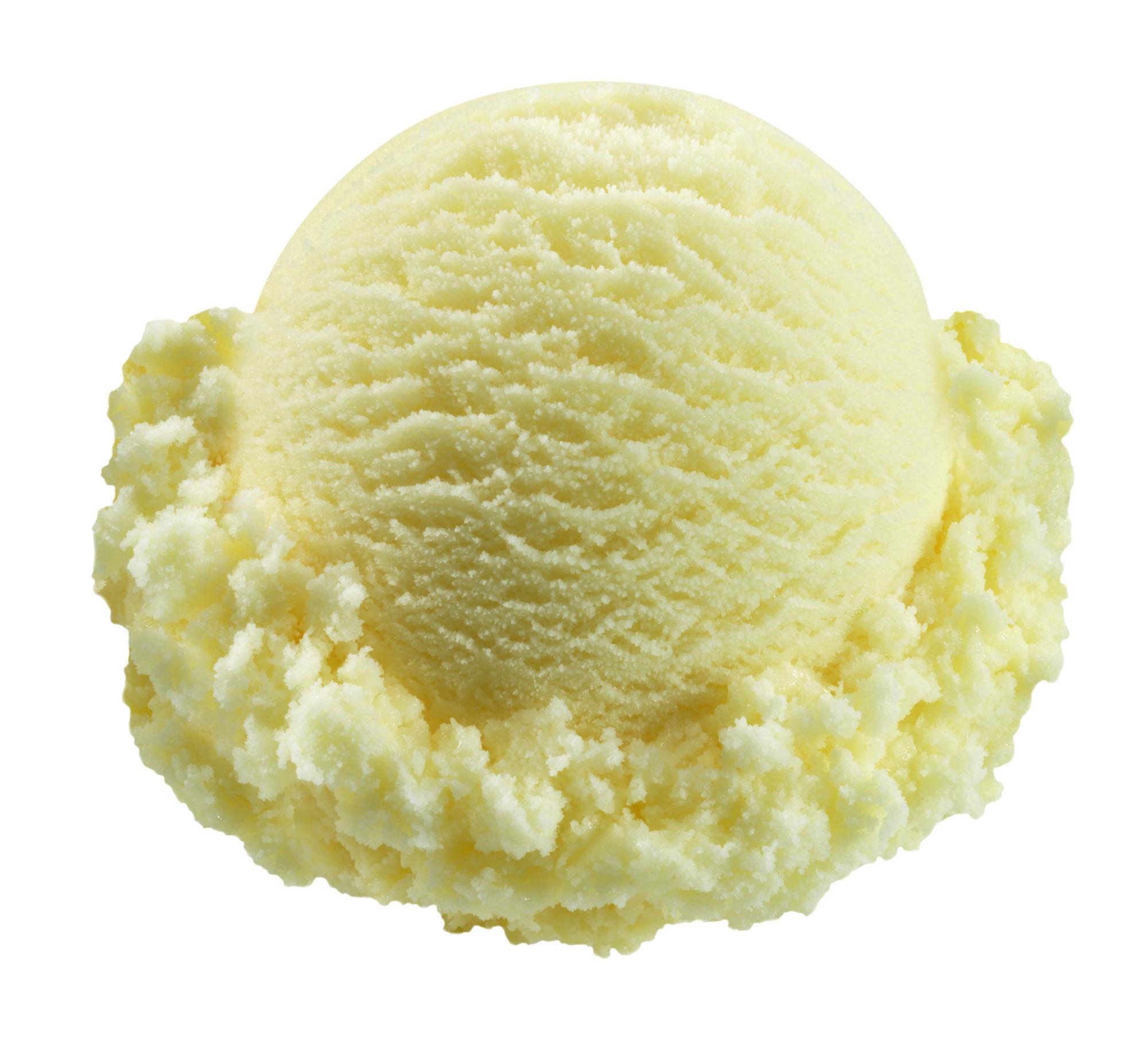 """Мороженое """"Пломбир"""" весовое в Лотке (2,2 кг)"""