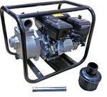 Vodotok БП-50 Мотопомпа бензиновая