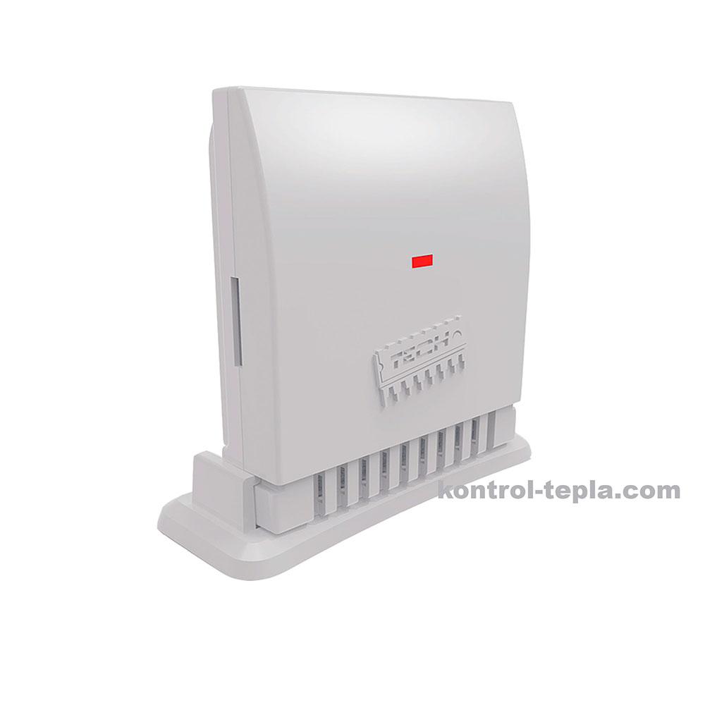 Датчик наружной температуры воздуха TECH ST-291 R