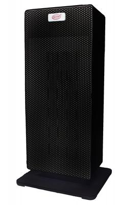 Умница ТБК-2000 (черный) Тепловентилятор керамический