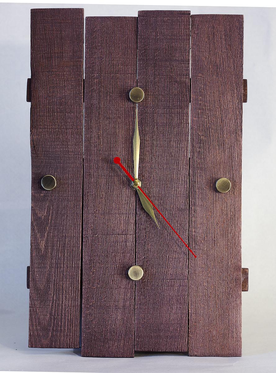 Часы настенные «Собранность»