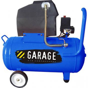 Компрессор Garage PK 24.EWD210/1.5
