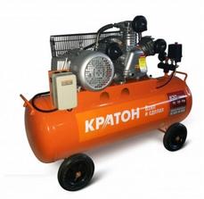 Компрессор Кратон AC-630-110-BDW