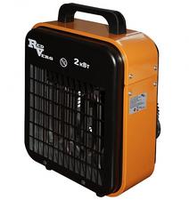 RedVerg RD-EHS2 Воздухонагреватель электрический