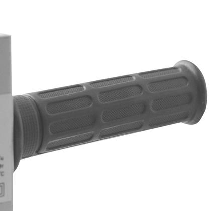 Ставр АСПТ- 900  Аппарат для сварки пластиковых труб