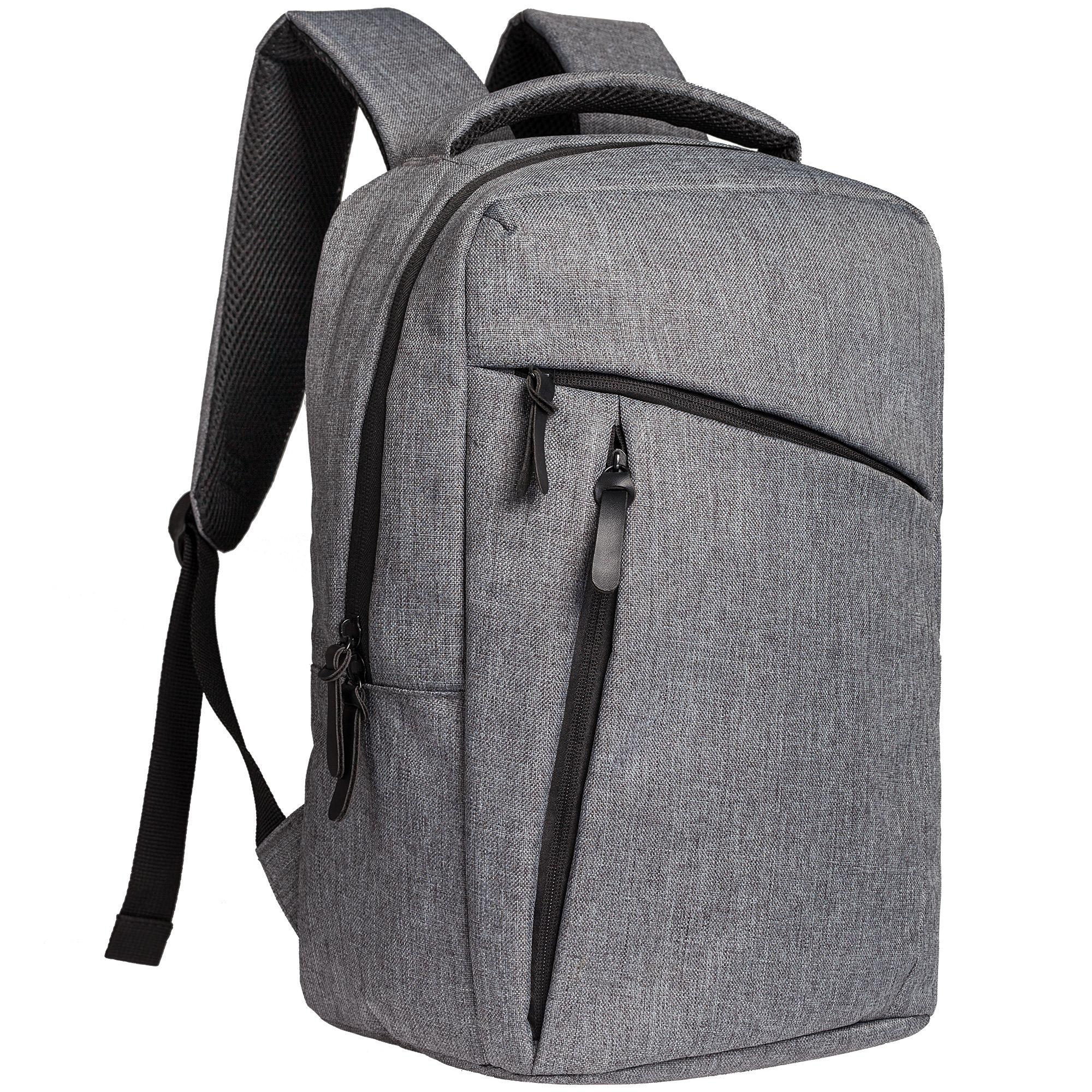 Сумки и рюкзаки с нанесением логотипа