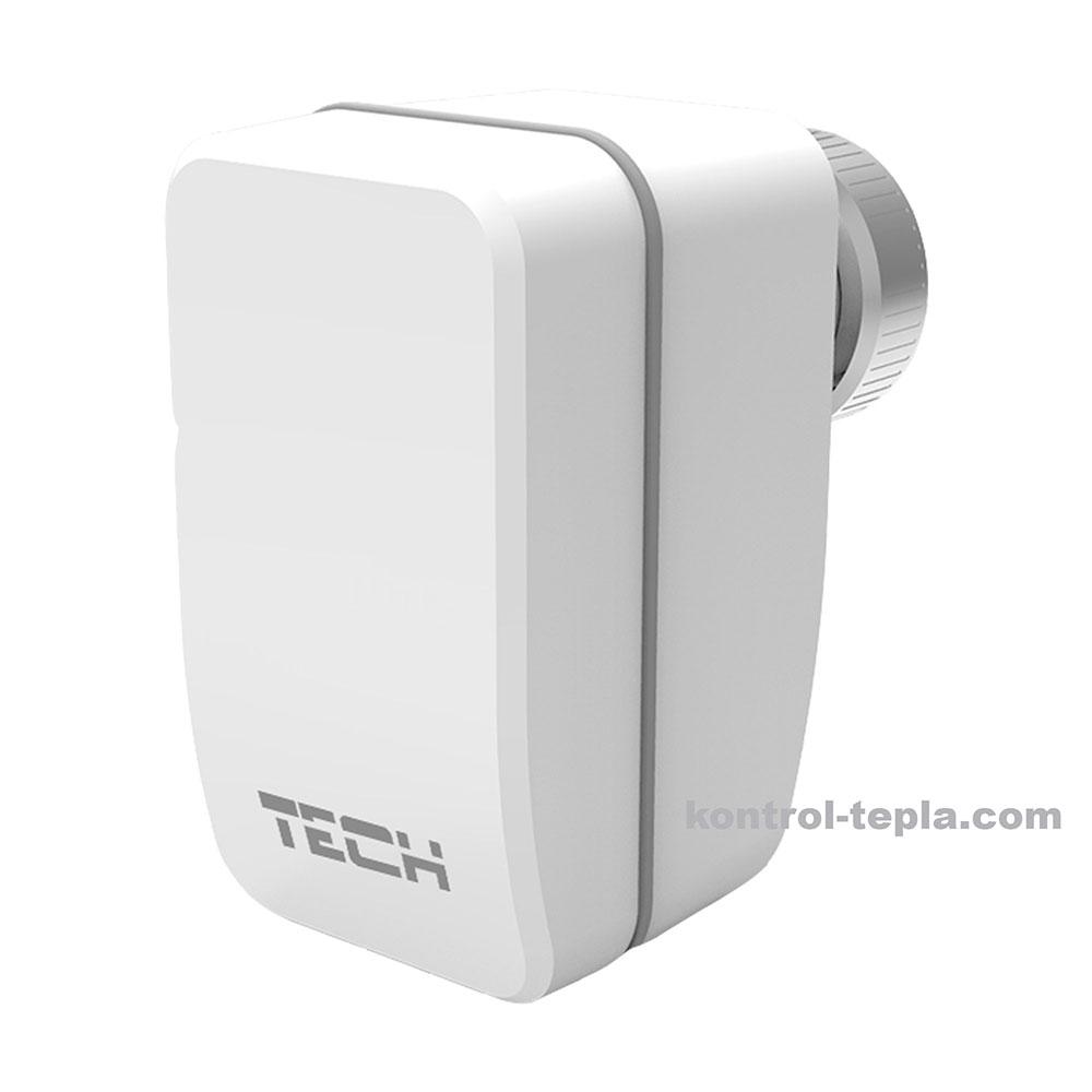 Электрический привод TECH STT-868
