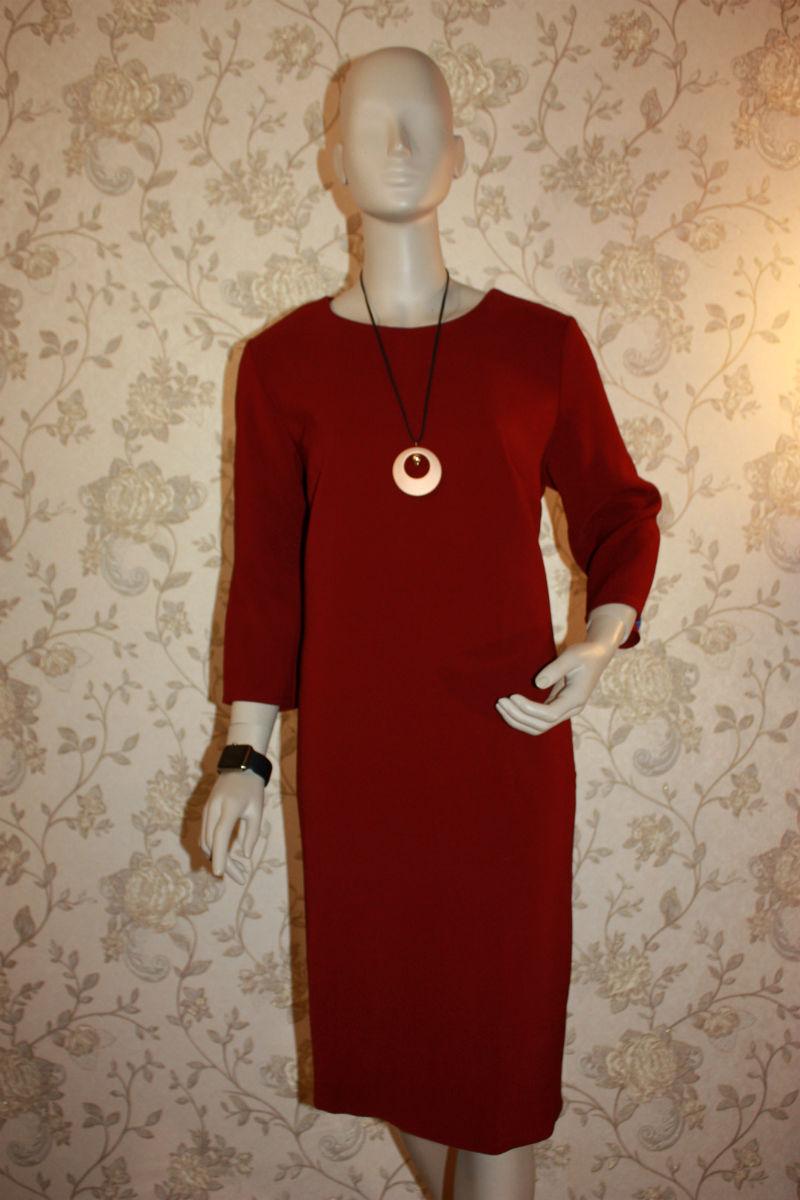 Платье Эстелла