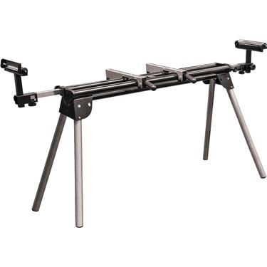 Интерскол СО-150/1800 стол опорный
