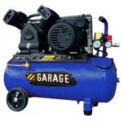 Компрессор Garage PK 100.MBV400/2.2