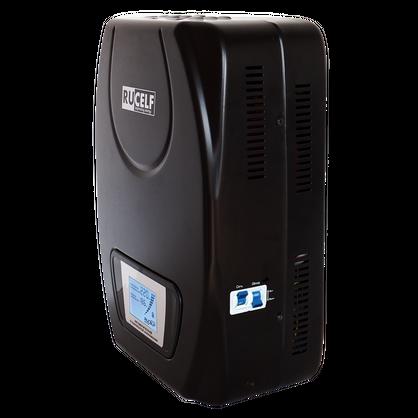 Cтабилизатор напряжения RUCELF SDW.II-6000-L