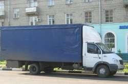 Газель Валдай: грузоподъемность 5 тонн, длина кузова 6,1 метров, объем 30 кубов. Загрузка зад, бок, верх. Оплата нал/безнал.