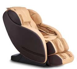 Массажное кресло Sensa Smart M