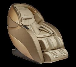 Массажное кресло Richter премиум класса  Richter – Alpine