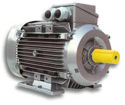Электродвигатель АИР71