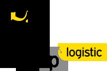 Shop-Logistics