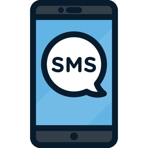 SMS оплата